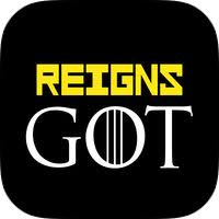 reigns-game-of-thrones-app